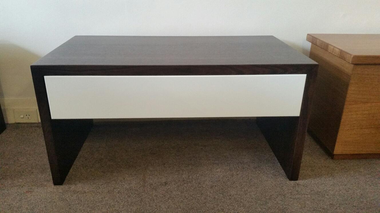 Oak Bedroom Suites Bedroom Furniture
