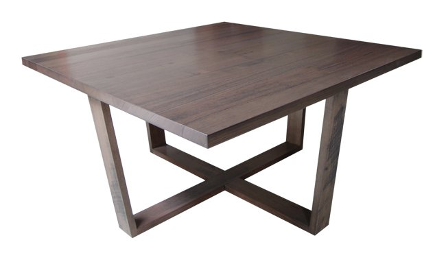 furniture table square ocd