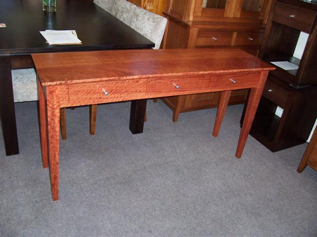 hall-table-red-gum