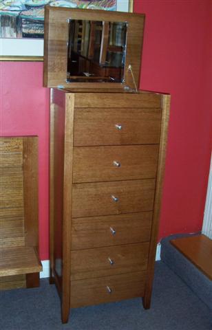 Bedroom furniture - Cabinet bras nantes location ...
