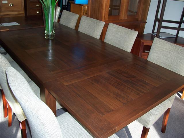 dining table modern dining tables adelaide