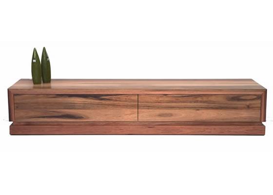 Hawthorn Furniture