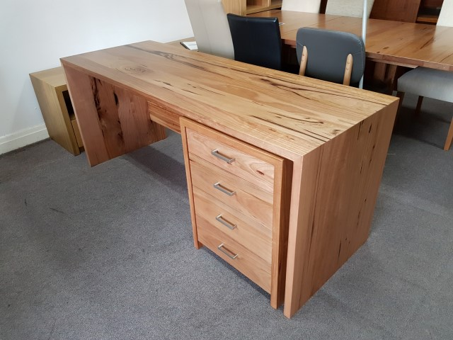 Timber Office Furniture ~ Office furniture