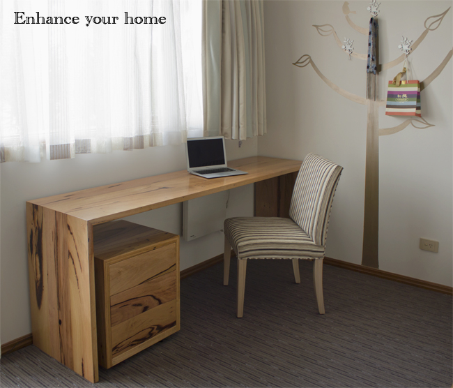 Office furniture Home furniture melbourne australia