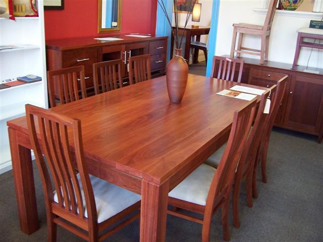 Dining Tables amp Chairs : TableZenaraJarrah1000841Small from www.hawthornfurniture.com.au size 640 x 480 jpeg 50kB