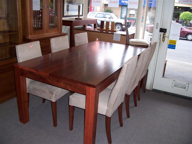 Dining Tables Chairs Stools Amp Bar Chairs