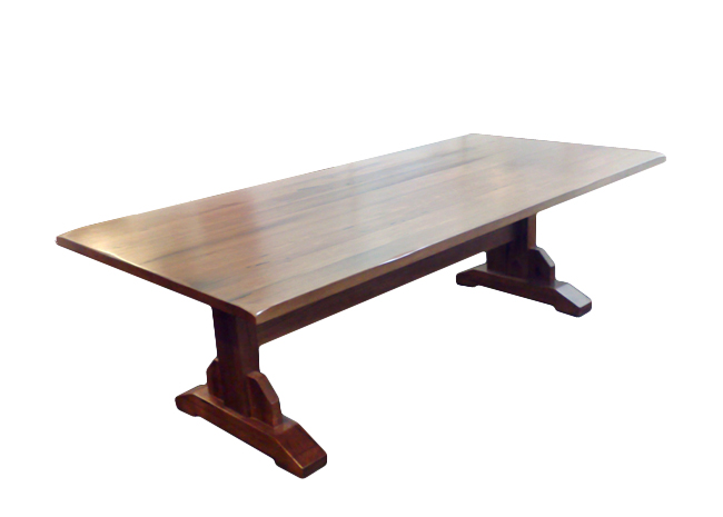 Dining Tables Chairs