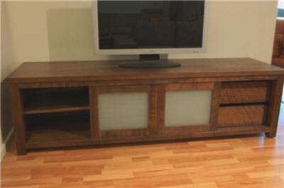 macedon-tv-unit-2030x580x56