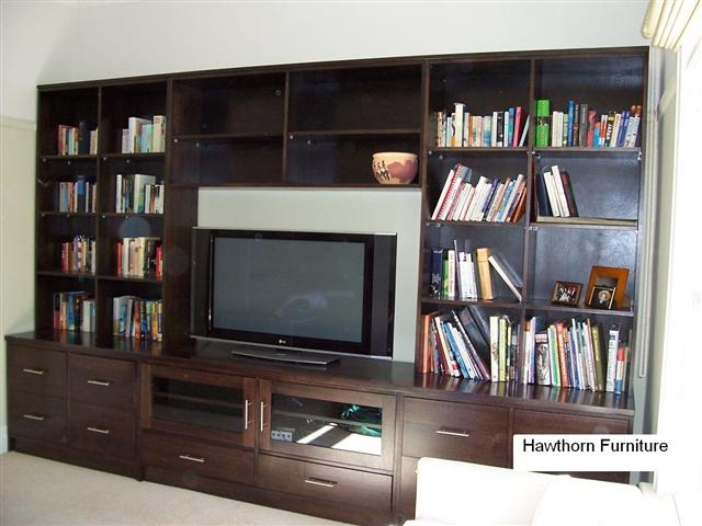 tv-wall-unit-zenara-3600w