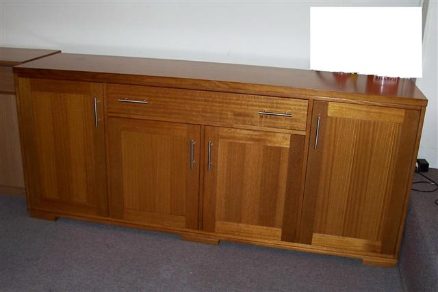 Buffets Hutches Display Cabinets Wall Units Amp Towers