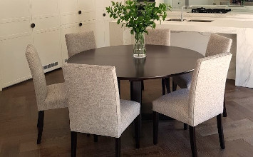Dining Tables Chairs Stools Bar Chairs